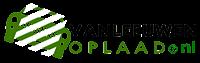Van Leeuwen Oplaad Logo